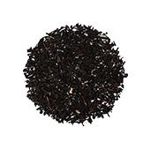 Té Negro Black Mountain Fruit