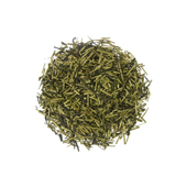 Té verde Japan Kukicha Organic Superior
