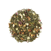 Té verde Beauty Guarana