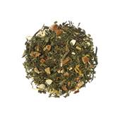 Té verde Ging Dry Tea