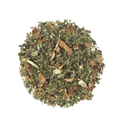 Mediterranean_ Loose herbal teas. Teas, rooibos teas and herbal teas, Relaxing, Diabetics, People with Coeliac Disease, People Intolerant to Nuts, People Intolerant to Lactose, People Intolerant to Soya and Soya Products, Vegetarians, Vegans, Children, Pregnant Women, Citrus, Citrus,Tea Shop®