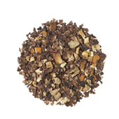 Cocoa Orange. Loose herbal teas. Teas, rooibos teas and herbal teas, Digestive, Diabetics, People with Coeliac Disease, People Intolerant to Nuts, People Intolerant to Lactose, People Intolerant to Soya and Soya Products, Vegetarians, Vegans, Children, P