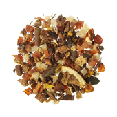 Happy Pumpkin_ Loose herbal teas. Teas, rooibos teas and herbal teas, Rich in Vitamins, Diabetics, People Intolerant to Nuts, People Intolerant to Lactose, People Intolerant to Soya and Soya Products, Vegetarians, Vegans, Children, Pregnant Women, , Tea Shop®