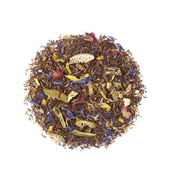 Gracia Blend® Rooibos_ Rooibos. Tea Shop®