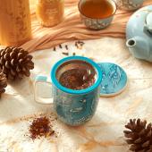 Christmas Tea Rooibos - Ítem2