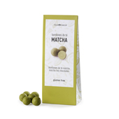 Matcha Bombón Tea Shop