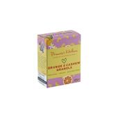Granola Orante & Cashew - Ítem