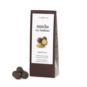 Matcha Tea Bonbons - Tea Shop