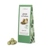Green Tea Bonbons