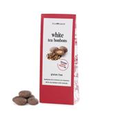 White Tea Bonbons
