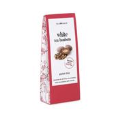 White Tea Bonbons - Ítem1
