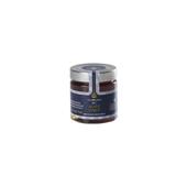 Sirope de Agave Crudo Ecológico 250g