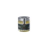 Miel de Acacia Ecológica 250g