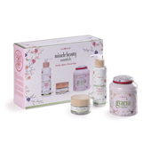 Miracle Beauty Essentials Set