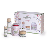 Miracle Beauty Advanced Care Set