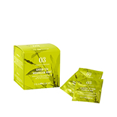 Te Verde Moroccan Mint - Ítem1