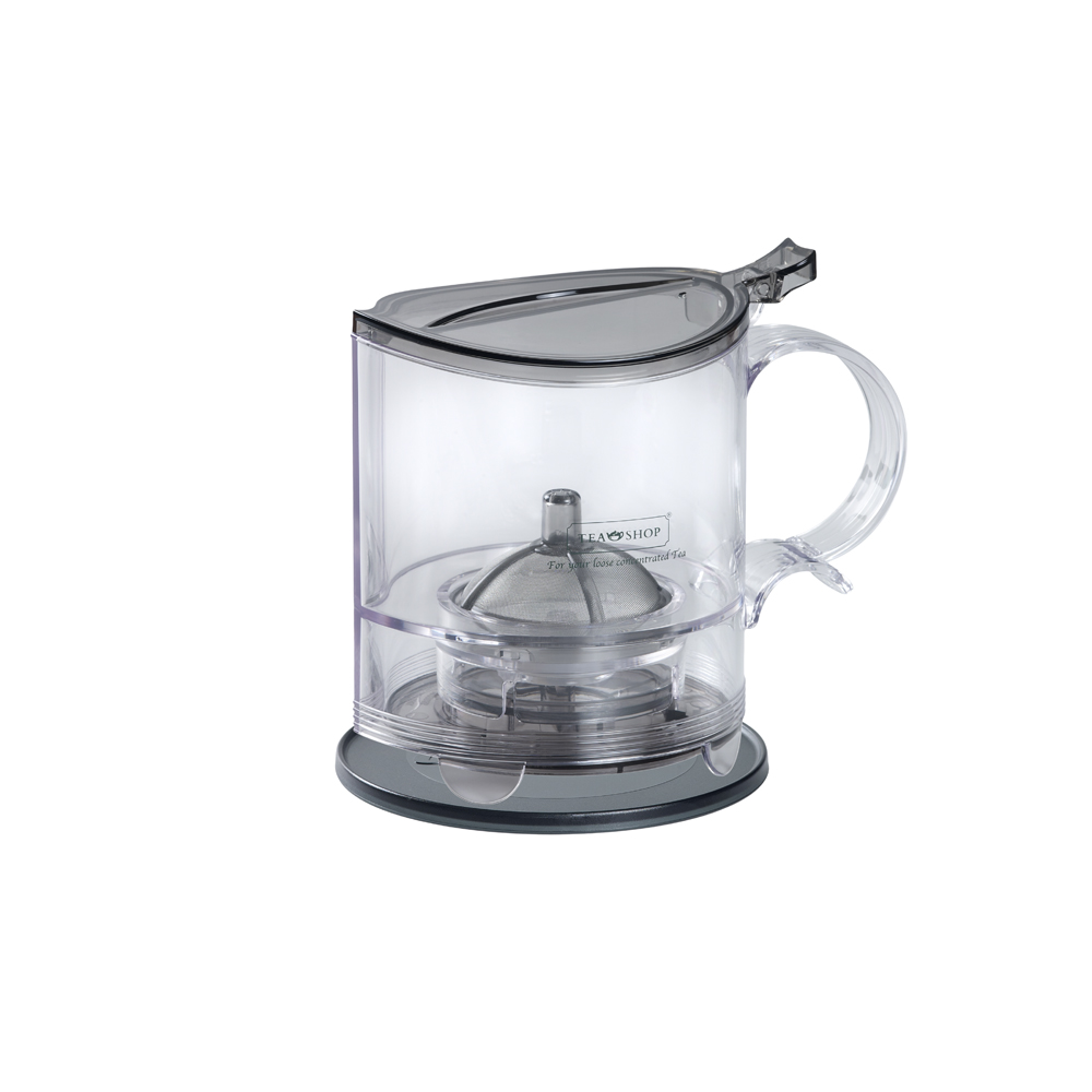 Tea Maker.Other Accompaniments. GadgetsTea Shop®