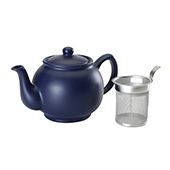 Blue Mate Teapot 1.1 l