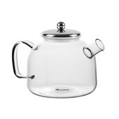 Hervidor tetera Cristal 1,75l.. . Other Accompaniments. GadgetsTea Shop®