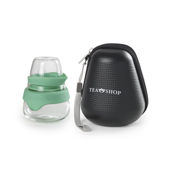 Travel tea kit. Altri complementi. Gadget