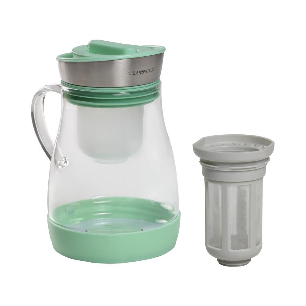 Hot & Ice Tea Jug. Otros complementos,Gadgets - Ítem1