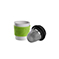 Mug Infuser. . . Tea Shop® - Item2