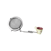 Tea Party Mug Infuser