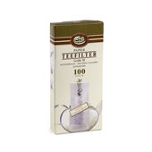 Filtro papel 18,5 x 8.5 (100 Uds.).,Tea Shop®