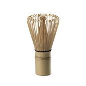 Batidora Bambú.Otros complementos,Tea Shop®