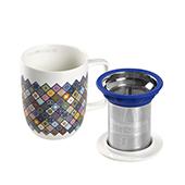 Mug Harmony Bombay