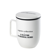 Mug Harmony Organic Collection