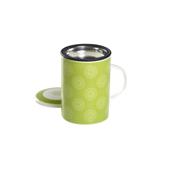 Tea Shop® - Ítem1