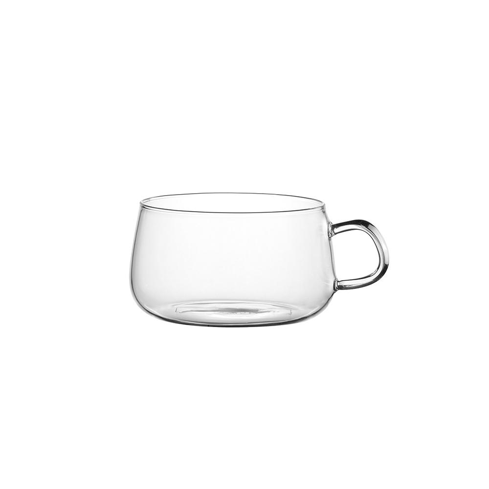 Teashop Tea Cup 200 ml