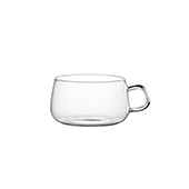 Teashop Tea Cup 200 ml.