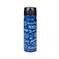 Travel Tea Plus Passport Blue. . Tazza termica. Thermo con filtroTea Shop® - Item1