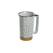 Mug Uki Jumbo Nara. . . Tazze in porcellanaTea Shop®