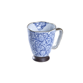 Mug Uki Niwa. Tasses japoneses Tea Shop