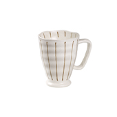 Mug Uki Shiro