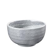 taza de porcelana - Ítem1