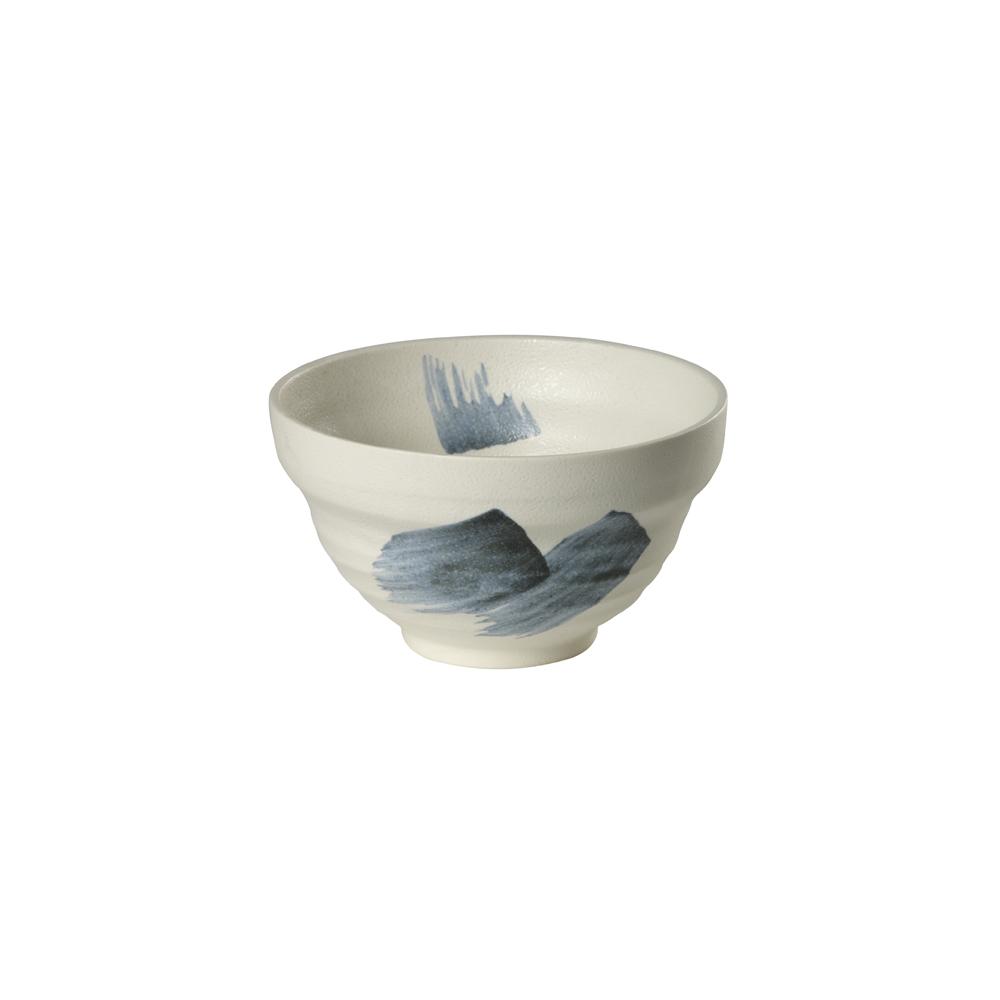Bowl Fuji. Taza japonesas Tea Shop®