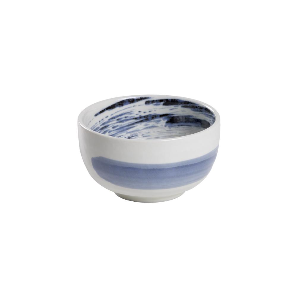 Bowl Japan Haku. Tea Collections. Limited EditionTea Shop®