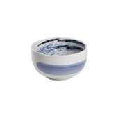 Bowl Japan Haku. Tea Collections. Limited EditionTea Shop®