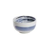 Bowl Japan Haku. Tea Collections. Limited EditionTea Shop® - Ítem