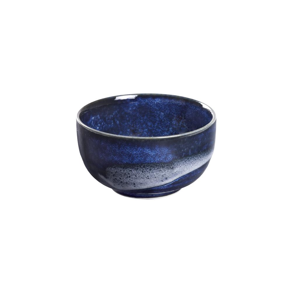 Bowl Japan Blue. Tea Collections. Limited EditionTea Shop®