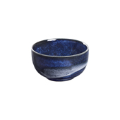 Bowl Japan Blue. Tea Collections. Limited EditionTea Shop®
