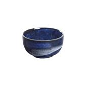 Bowl Japan Blue. Tea Collections. Limited EditionTea Shop® - Ítem