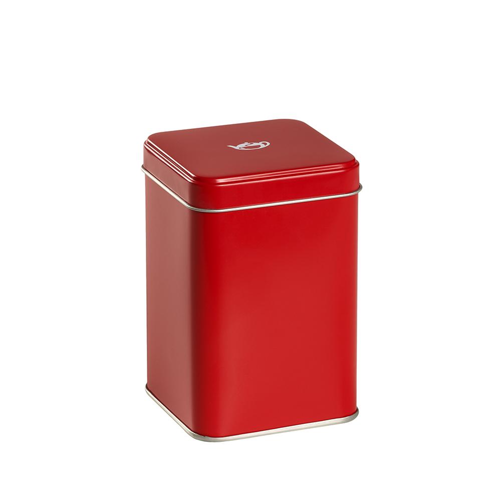 Lata Red 100 gr.,Tea Shop® - Ítem1