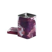 Lata Blossom 100g.. . Tea Shop®
