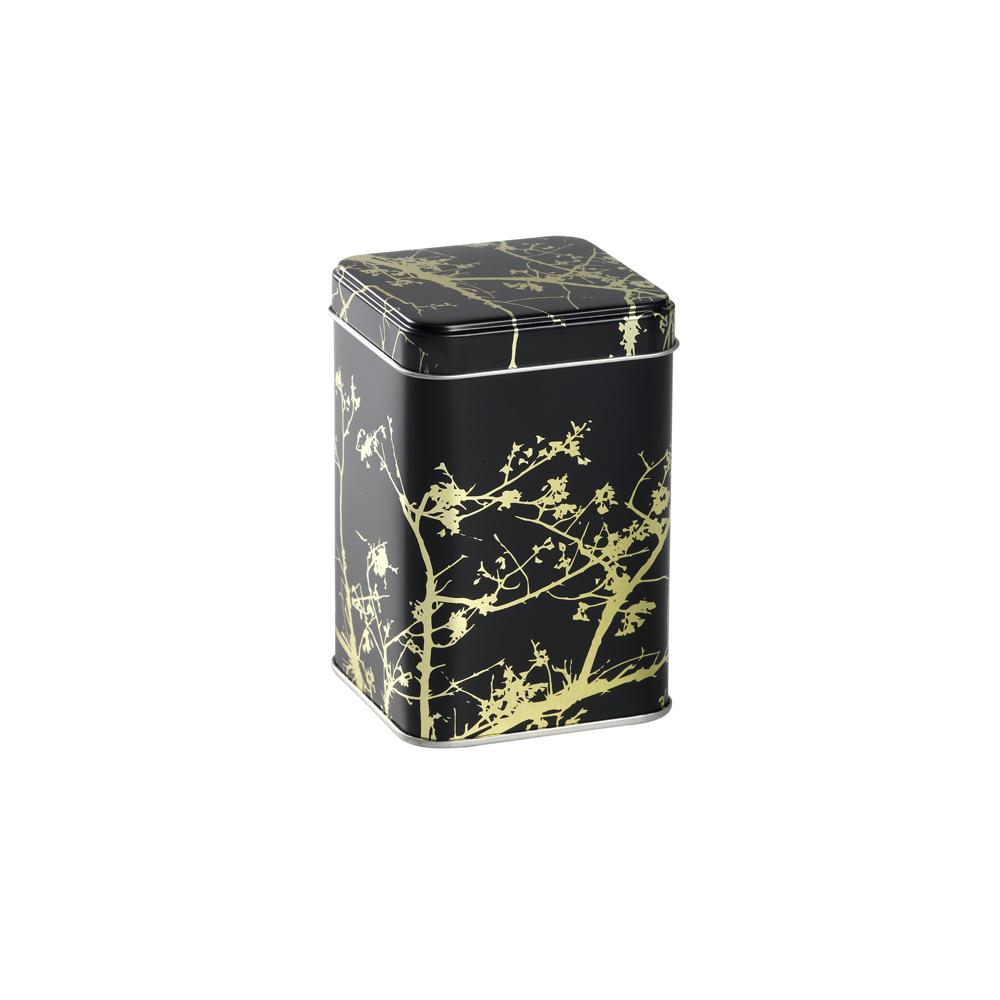Lata Golden Tree 100g.,Tea Shop® - Ítem1