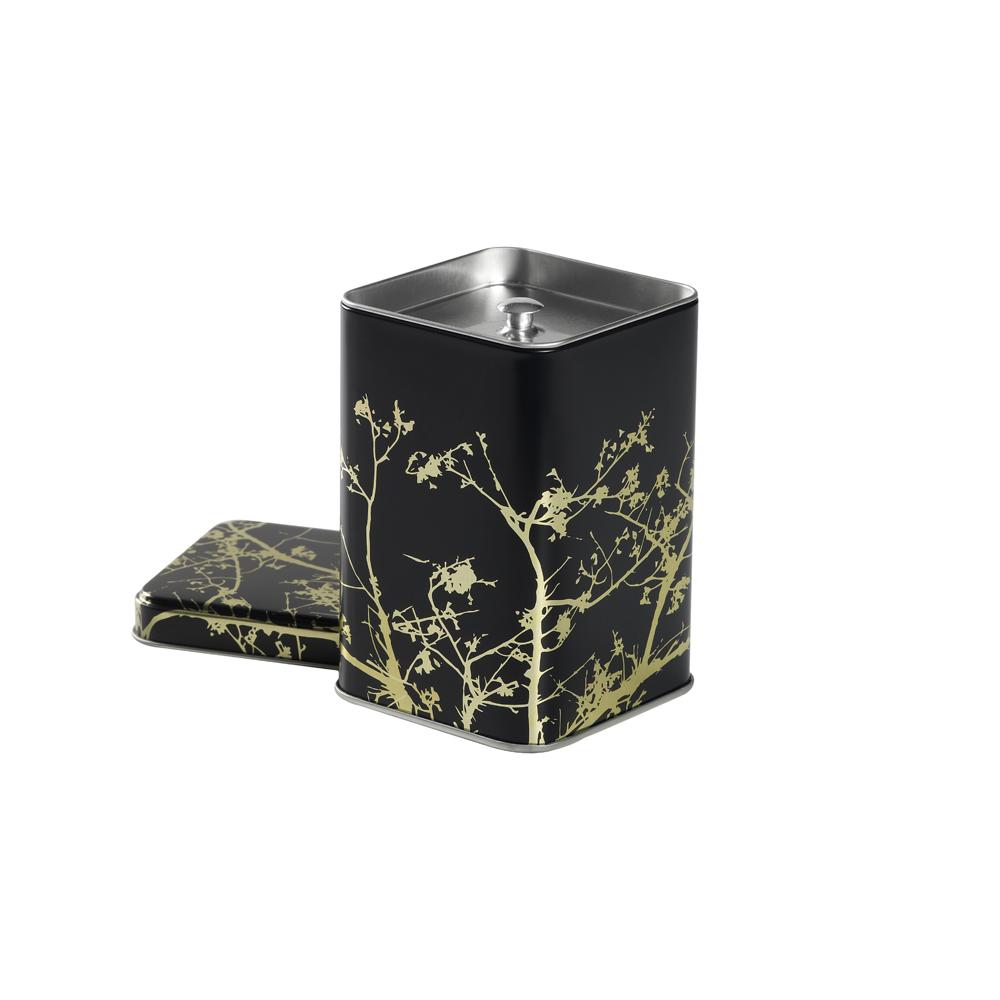 Lata Golden Tree 100g.,Tea Shop®